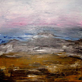 Hi tone by Stefan Hermannsson