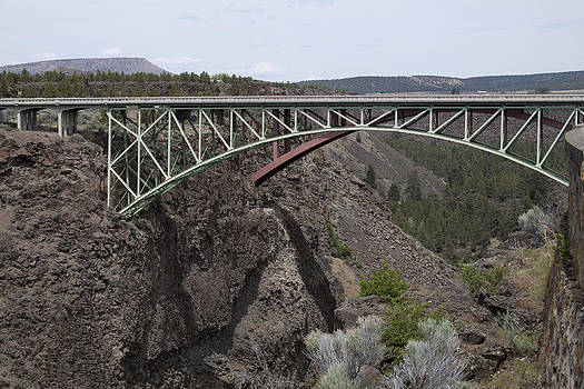 S and S Photo - High Bridge-Crooked River Ranch - 0005