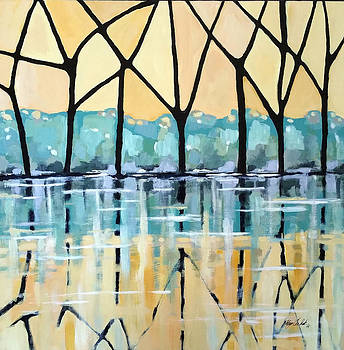 High Water by John Chehak