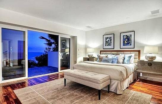 Stephen Lucas - Home Staging 2