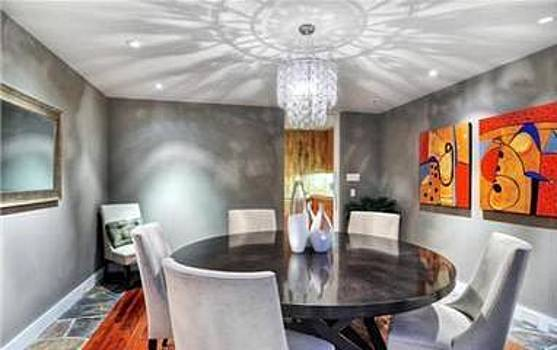 Stephen Lucas - Home Staging