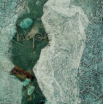 Hope by Carlynne Hershberger