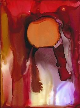Hot as Hades by Annette Bingham