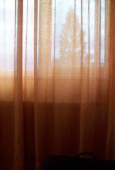 Hotel room by Galina Todorova