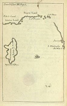 Houyhnnms Land by British Library