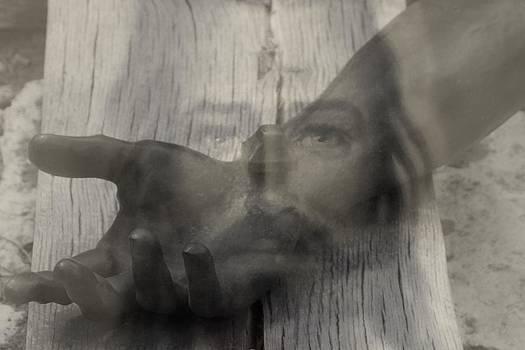 I AM Risen.. by Al  Swasey