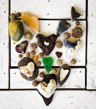 Let Love Rule by Jill Moran