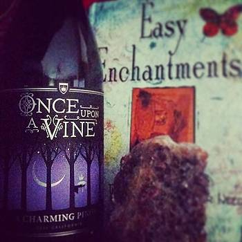 I Love #fairytales And #enchantments by Sacred  Muse