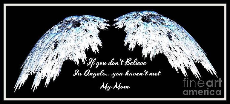 Gail Matthews - If you don