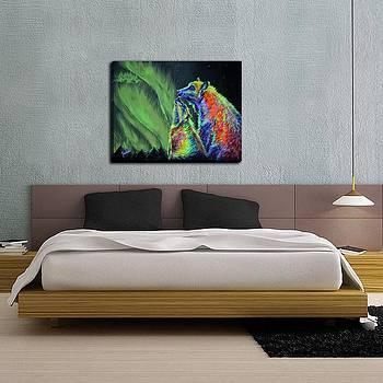 Teshia Art - Imagine DISPLAY IMAGE