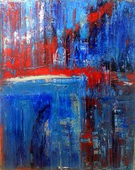 IMpulse by Tanya Lozano-tul