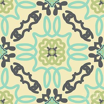 India Craze by Savvycreative Designs