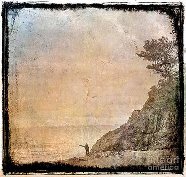 Russ Brown - Inky Memory