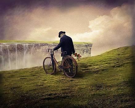 Irlande du Nord by Claude Martin