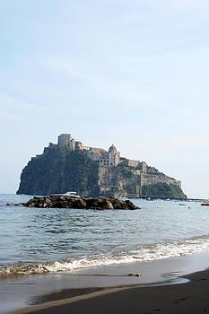Italian View by La Dolce Vita