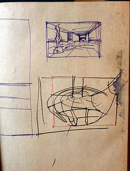JackNiclaus-Sketchcomp 1998 by Glenn Bautista