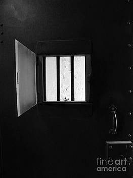 Jail by Gale Cochran-Smith