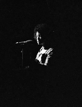 Janis Ian Main Point by Glenn McCurdy