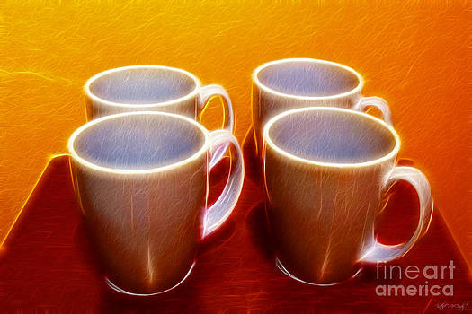 Java Time by Kathie McCurdy