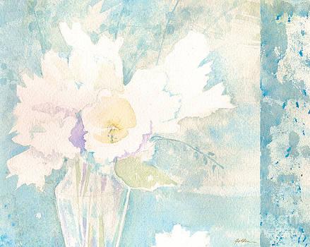 Journey by Sheila Golden