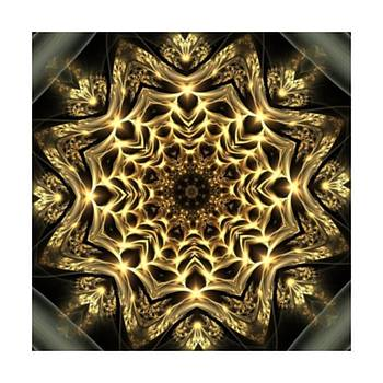 Kaleido Diamonds  by Ck Gandhi