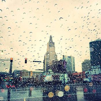 Kansas City #3 by Stacia Blase