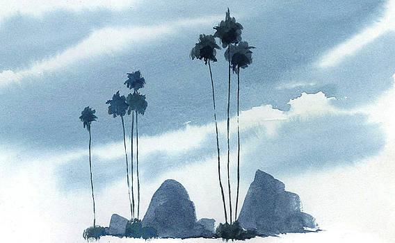 Keralam  by Shajeersainu Sainu