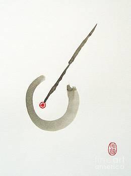 Roberto Prusso - Kimagure no nai jihatsu-sei