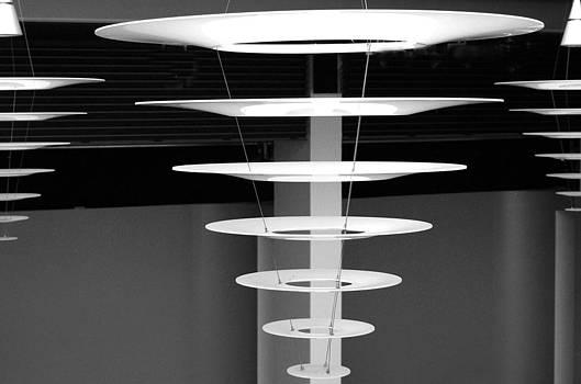Jeff Brunton - Kopenhavn DE Danish Design Center 02