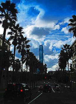 LA Modern by Russell Jenkins