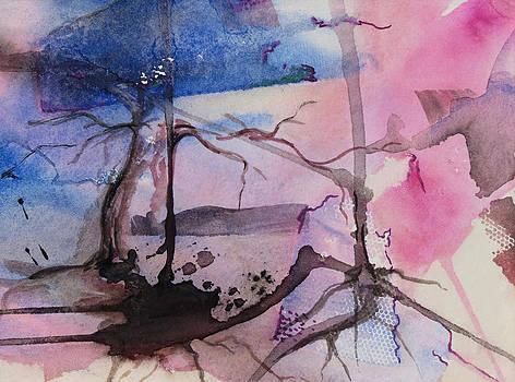 Julie Turner - Lakeside