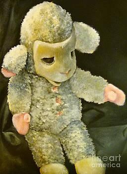 Lambchop by Linda Hunt