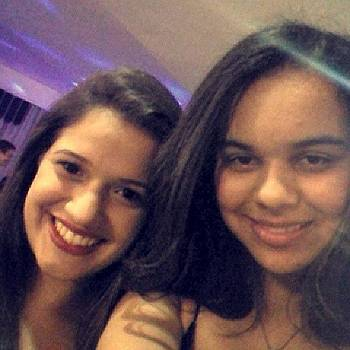 Last Night #kaka #party by Lucy Guedes