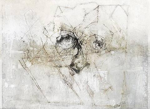 Layering by Dabrowski Waldemar