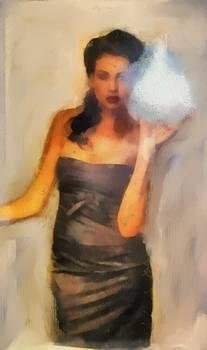 Layla  by Carol Sullivan
