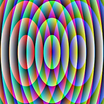 Lenses by Joel Kahn