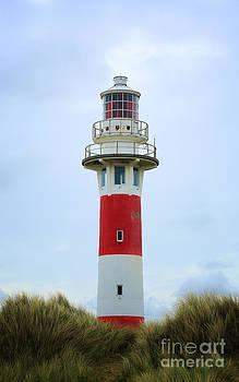 LHJB Photography - Lighthouse Newport