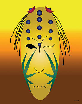 Limboda by Charles Smith