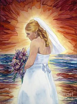 Lisa's Love by Jennifer Turnbull