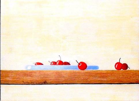 Lite Life by A  Robert Malcom