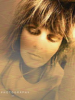 Nicole Frischlich - Live your dream - Lebe Deinen Traum