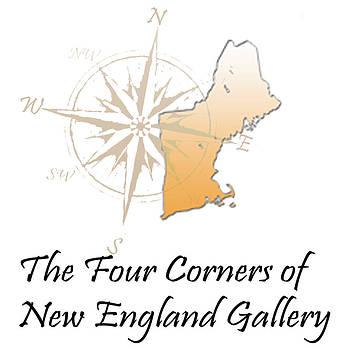 Logo by Jeff Folger