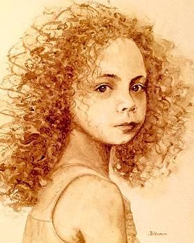 Lola by Julee Nicklaus