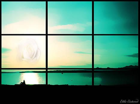 Looking out my Window by Eddie Eastwood