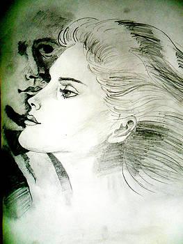 Love by JS Arts