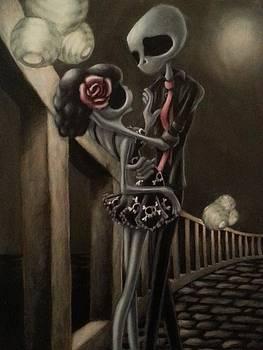Love by Lori Keilwitz