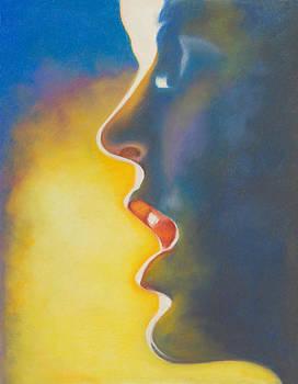 Love Song by Meg Haufe