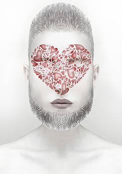 Love by Yosi Cupano