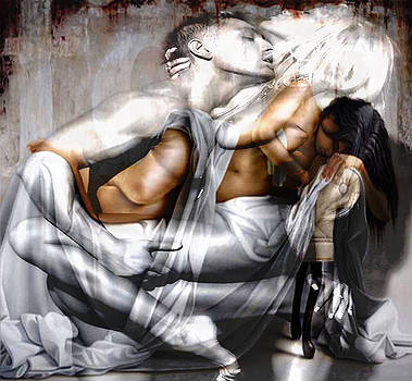 Lovers by Safir  Rifas