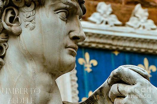 ma come la volete ridurre Firenze?? by Umberto Fedele